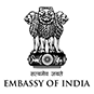 Car imageEmbassy of India Tunisia